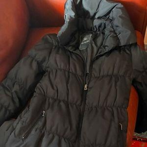 NWOT Goose down winter coat